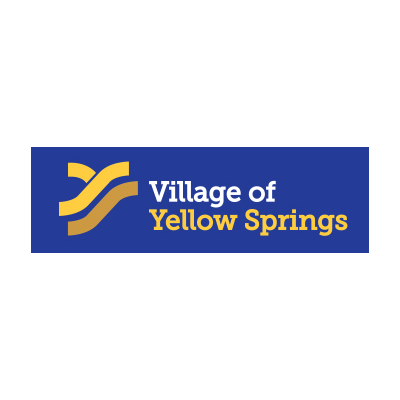 Village of Yellow Springs